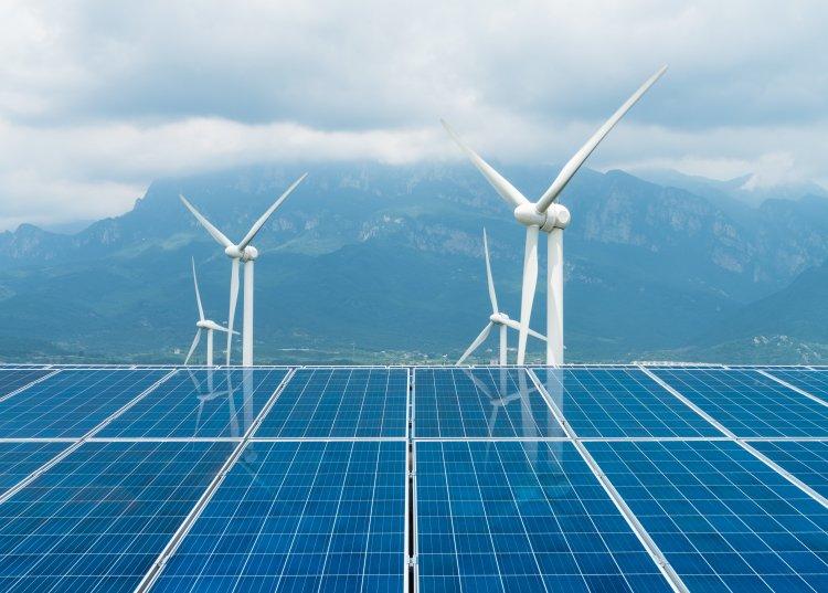 Datacenter Energy Consumption